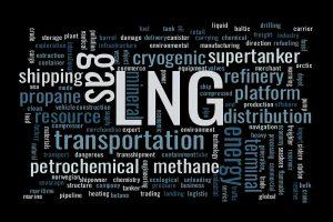 Czym jest gaz LNG i gdzie można go zastosować?