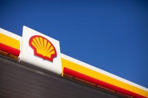 Shell wykorzystuje pływającą platformę do produkcji LNG