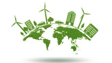Inwestycje w zieloną energię