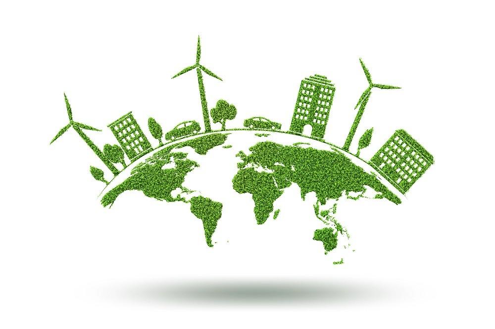 Inwestycje w zieloną energię a rynek paliw